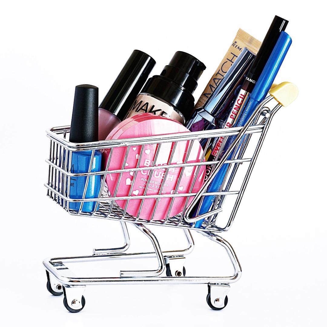 Cosmetics_item_photography