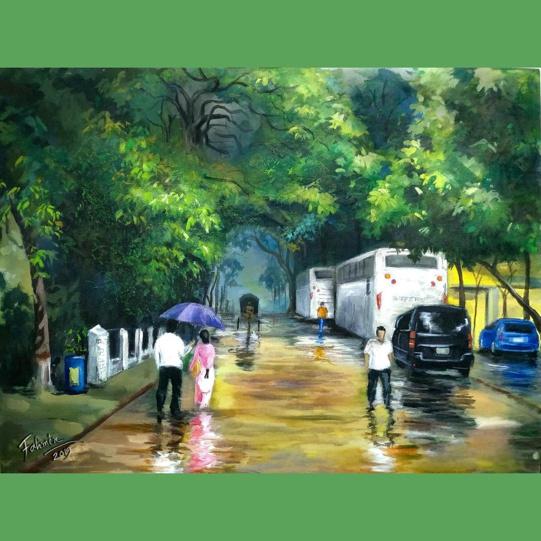 Art, Drawing, Photoshop, Artwork, Sketch, Draw, Painting, Fantasy, Digital Art, Digital Painting
